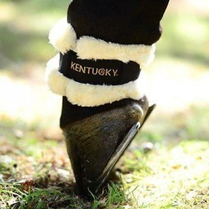 Hut Kentucky Horsewear