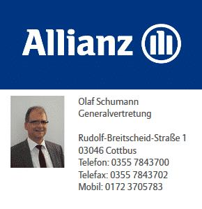 Olaf_Schumann