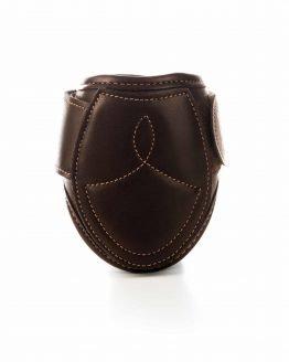 Streichkappe Velcro Kentucky Horsewear