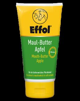 Effol Maul Butter Apfel