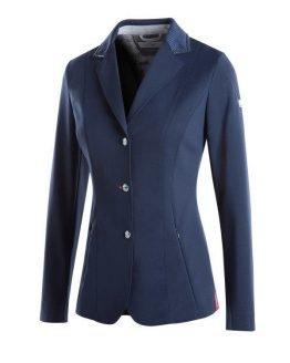ANIMO Jacket LING