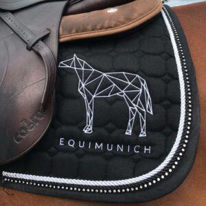 Logo Equimunich
