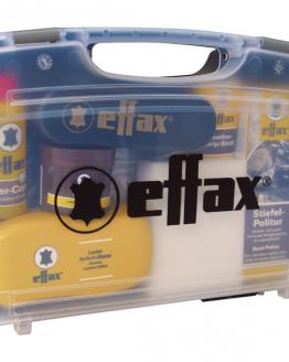 Effax Leder Pflege Box