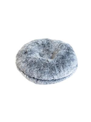 Dogwear-Bett-Donut