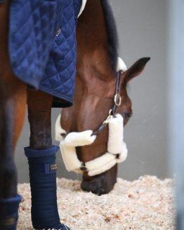Kentucky Horsewear Repellent Bandagen Pferd