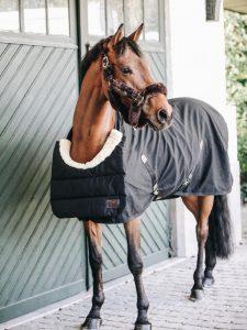 Kentucky Horsewear BIB Winter Pferd