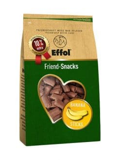 effol friend snacks banana sticks