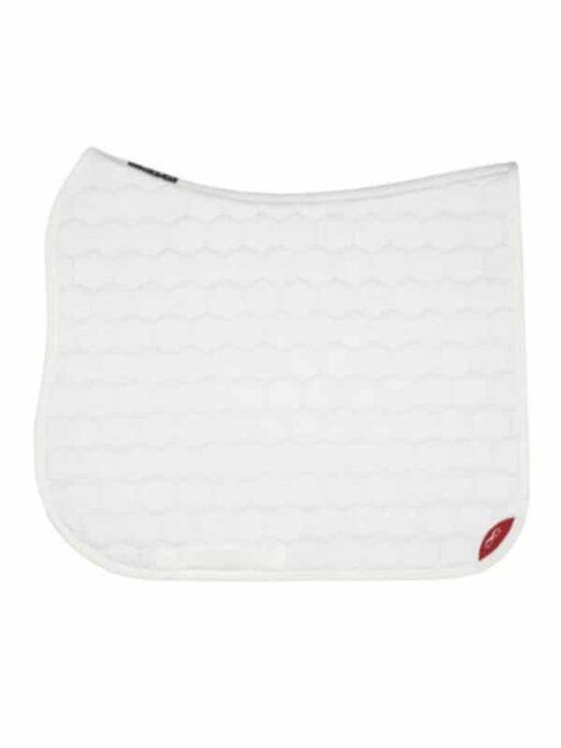 ANIMO Schabracke W11 Bianco