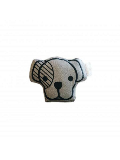 Kentucky Horsewear Spielzeug Dog Head Katalog