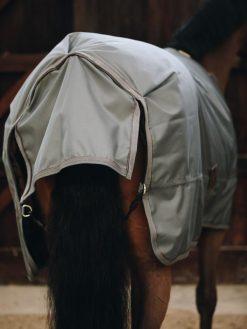 Kentucky Horsewear Weidedecke 160gr Schweif