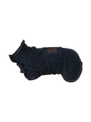 towel-Rug_Katalog