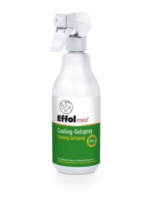Effol-Cooling_Gelspray