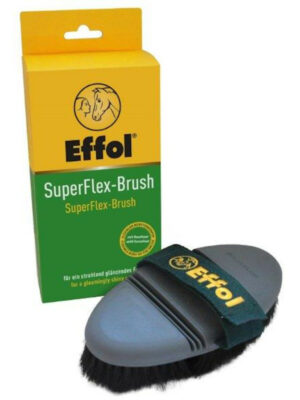Effol_SuperFlex-Brush