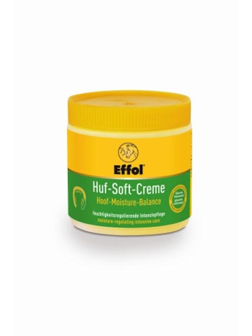 Huf-Soft-Creme