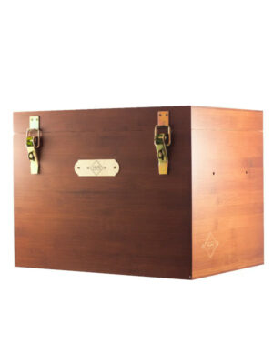 Tack-Box_Katalog