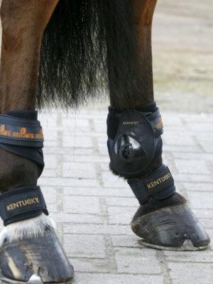 Fesselschutz_Pferdebein