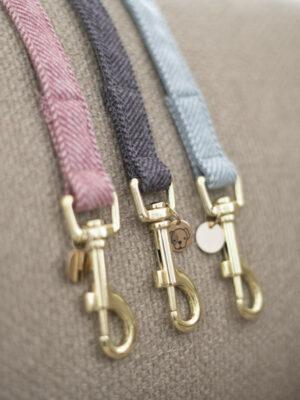 Kentucky_Dogwear_Hundeleine_Wool_Katalog