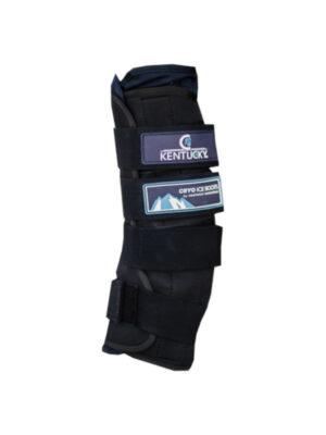 Ice-Boots_Katalog