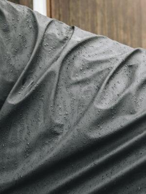 Kentucky-Horsewear-Regendecke-Regen