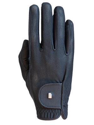 Roeck-Grip-Lite-schwarz
