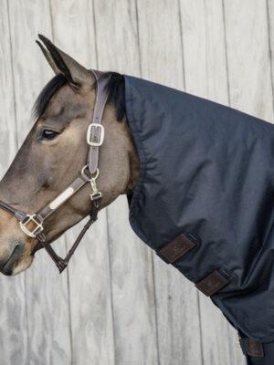 Halsteil-Outdoor-Pferd