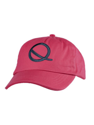 eqode-cap-rose-red