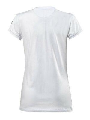 equiline-eqode-womens-t-shirt-ruecken