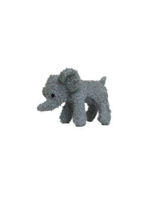 Elefant-Elsa-Katalog