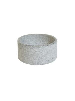 Futternapf-Granit-Large-Katalog