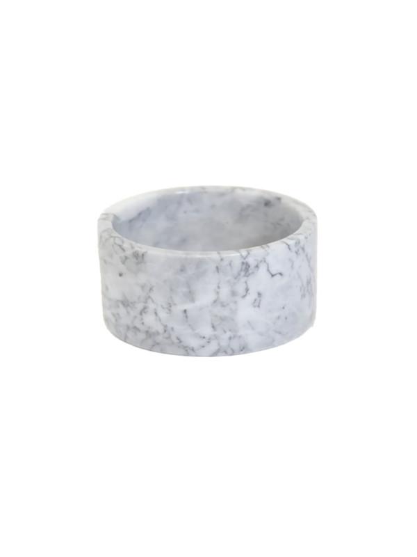 Futternapf-Marmor-Large-Grau-Katalog