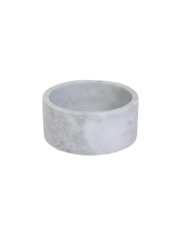 Futternapf-Marmor-Large-Weiss-Katalog