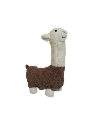 Spielzeug-Alpaka-Katalog