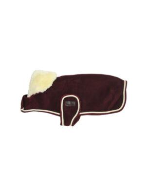 Kentucky-Dogwear-Hundemantel-Heavy-Fleece-Katalog