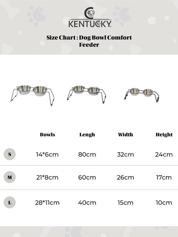 size-chart-dog-bowl-feeder