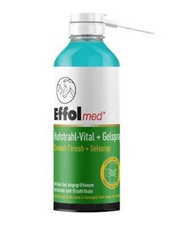 effol_hufstrahl_vital_gelspray