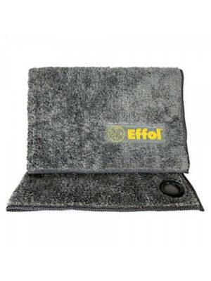 effol_tuch_supercare_towel
