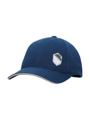 CAP_BY_FLEXFIT_BLUE_LIFESTYLE_01