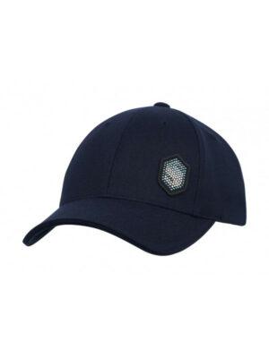 samshield-cap-sadie-swarovski-navy
