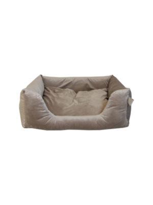 Hundebett-Velvet-Katalog