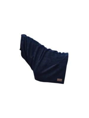 heavy-scarf-Katalog