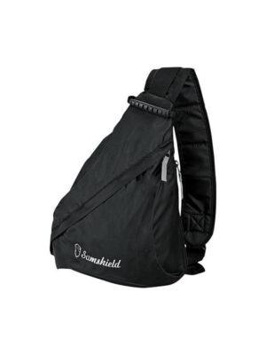samshield_premium_bag