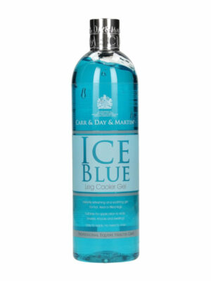 carr-day-martin-kuehlgel-ice-blue-500-ml-411105-de