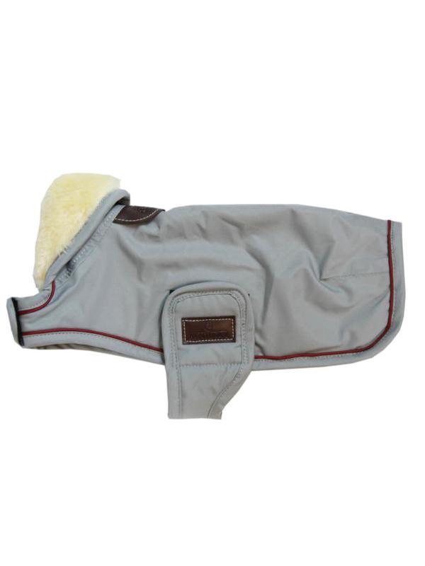Kentucky-Dogwear_Hundemantel_Waterproof_dusty-blue_katalog