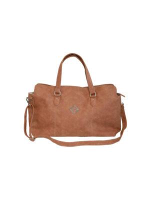 Wochenend-Tasche-Chestnut-Katalog