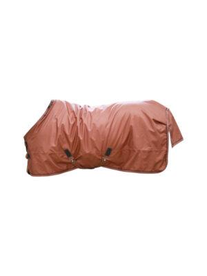 Decke-All-Weather-Orange-Katalog