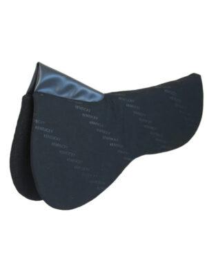 Kentucky-Horsewear_Sattelpad_Impact-Equalizer_Schwarz-Katalog